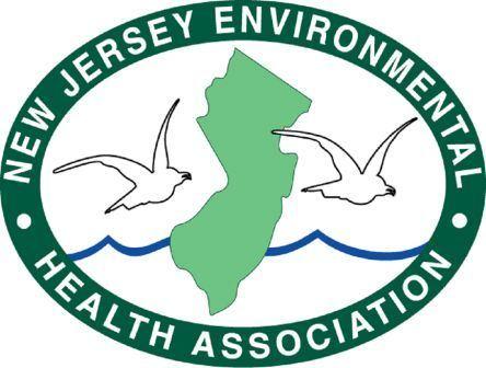 New Jersey Environmental Health Association - Employment